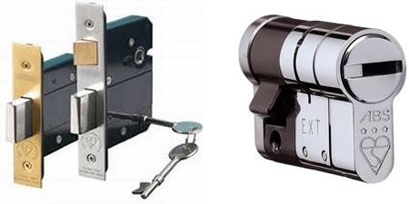 Homerton emregency locksmith