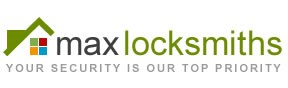 South Hackney locksmith